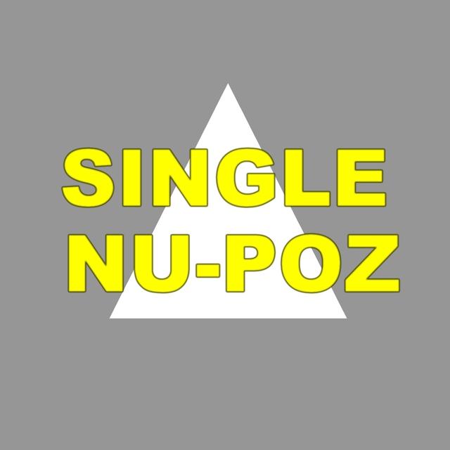 Single nu-poz