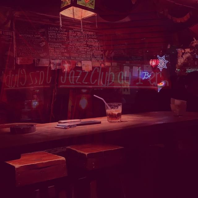 Pub Brunch