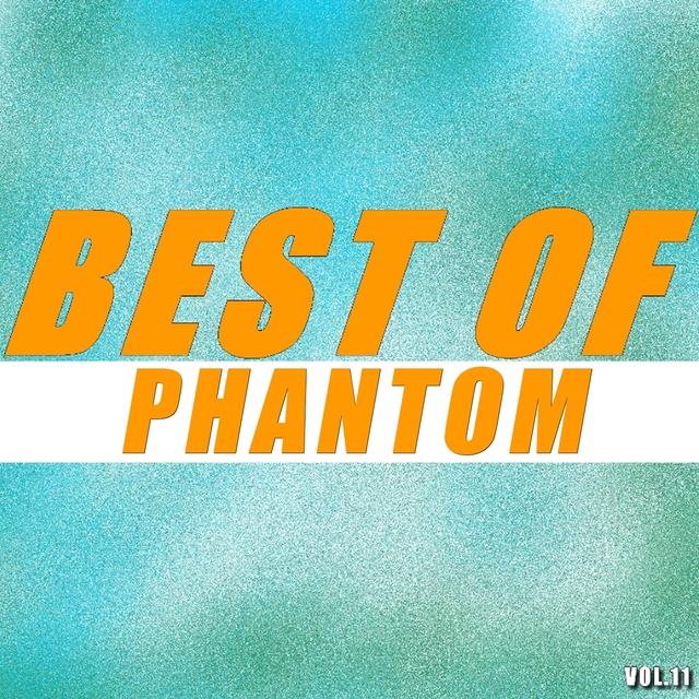 Best of phantom