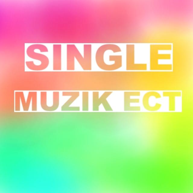 Single muzik ect