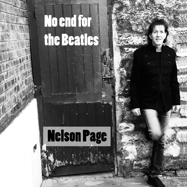 No End for the Beatles
