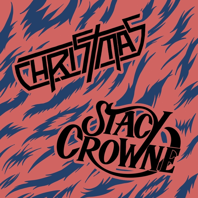 Christmas / Stacy Crowne - Split