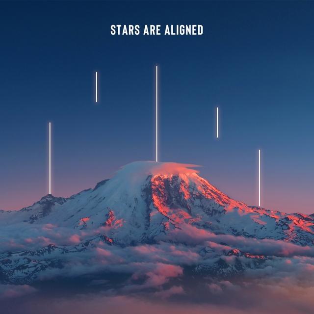 Stars Are Aligned
