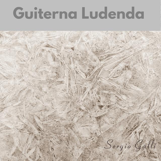 Guiterna Ludenda