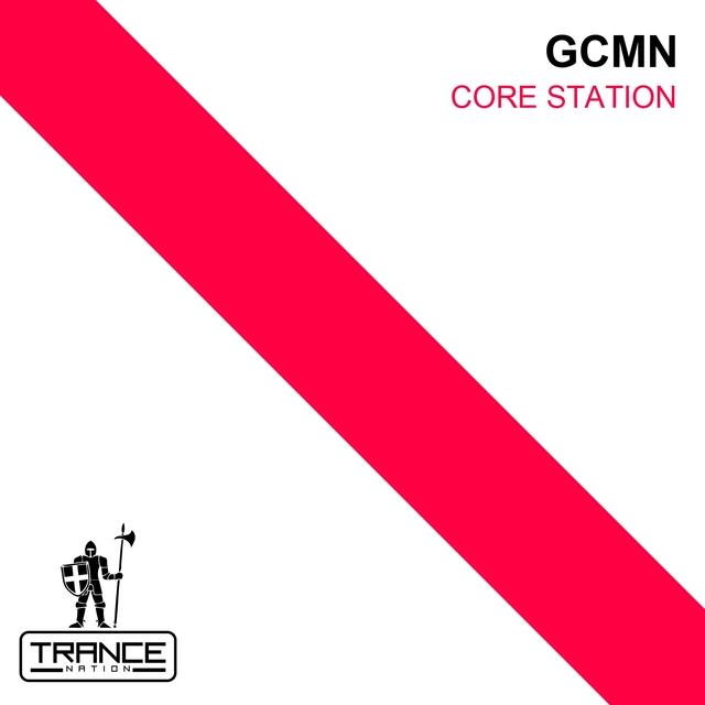Core Station