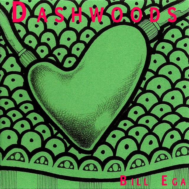 Dashwoods