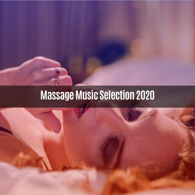 Massage Music Selection