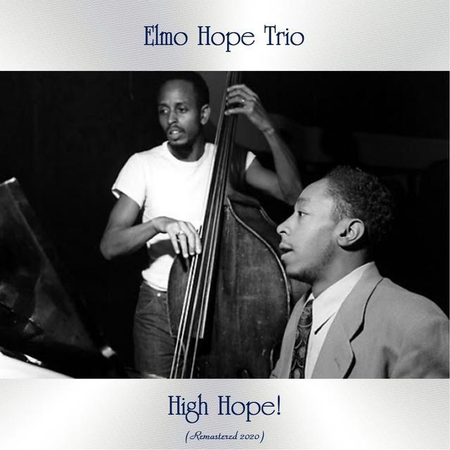 High Hope!