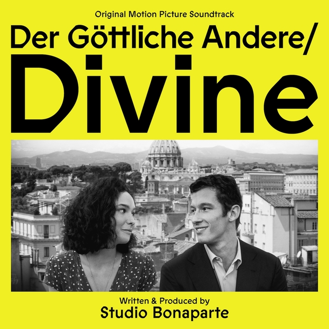 Der Göttliche Andere / Divine