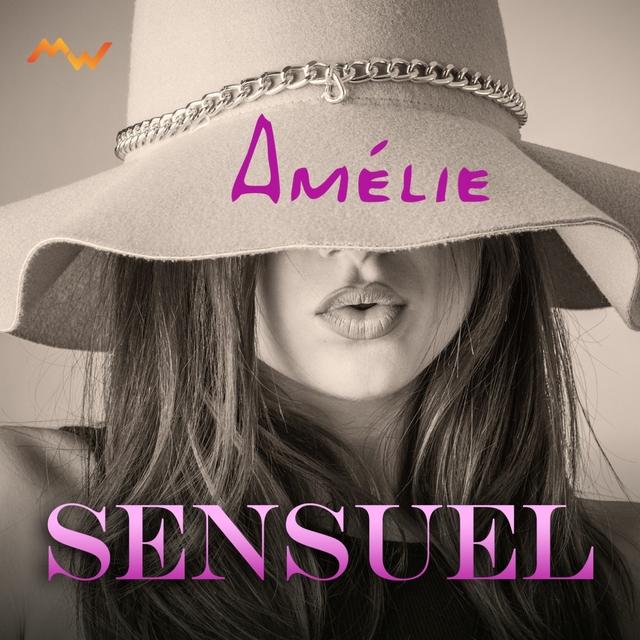 Sensuel