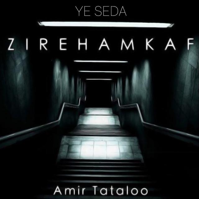 Couverture de Ye Seda