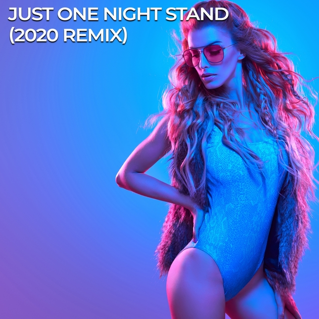 Just One Night Stand