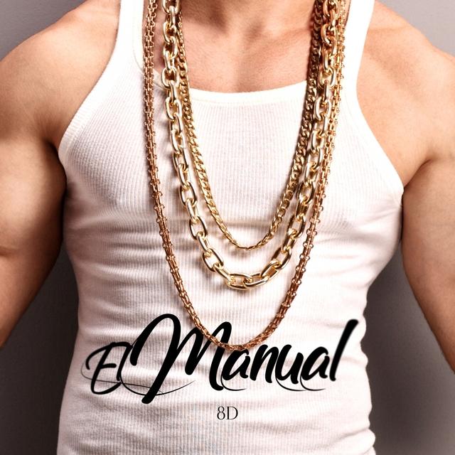 El Manual (8D)
