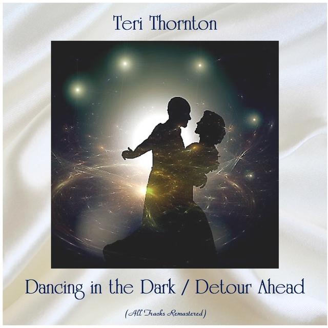 Dancing in the Dark / Detour Ahead