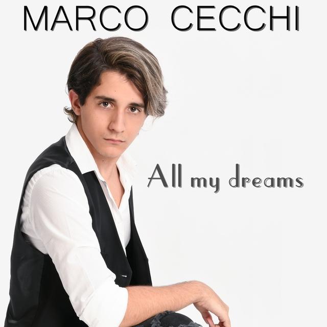 All My Dreams