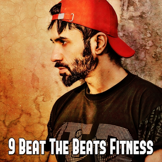 9 Beat the Beats Fitness