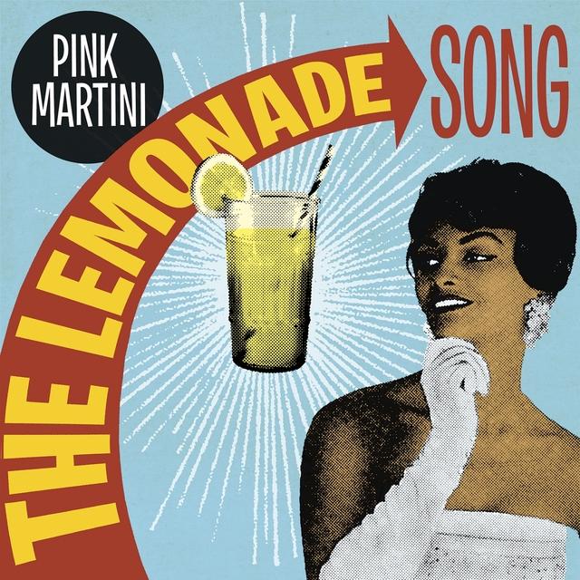 The Lemonade Song