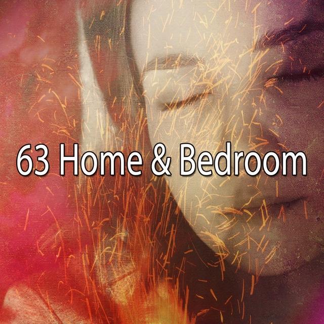 63 Home & Bedroom