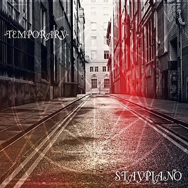 Staypiano