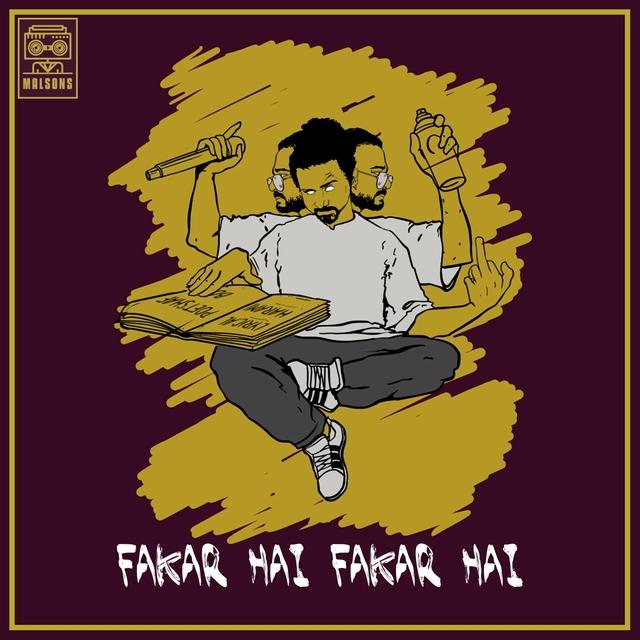 Fakar Hai Fakar Hai