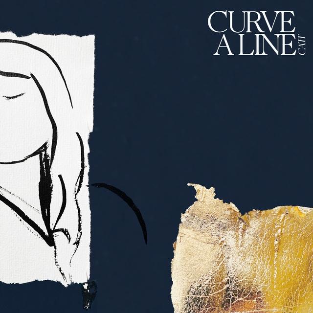 Curve a Line