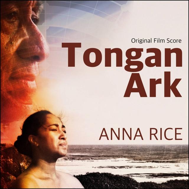 Tongan Ark