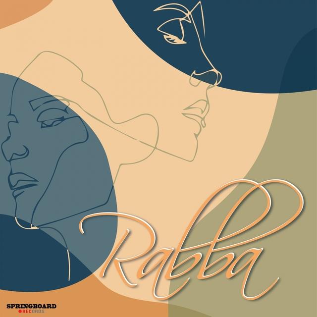 Rabba