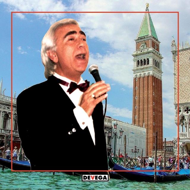 Canzoni, serenate, stornelli all'italiana - Vol. 3