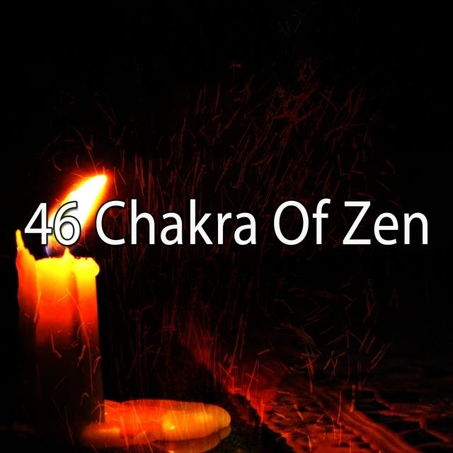 46 Chakra of Zen