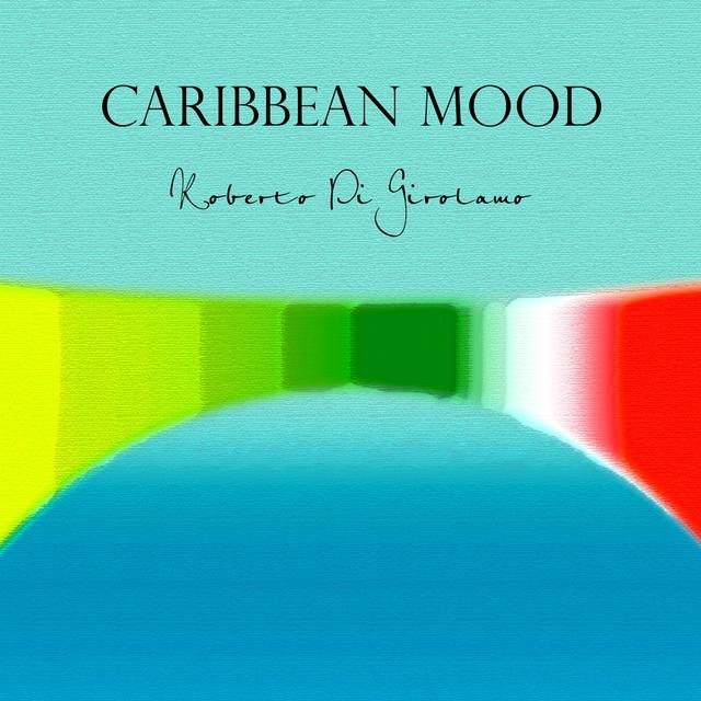 Caribbean Mood