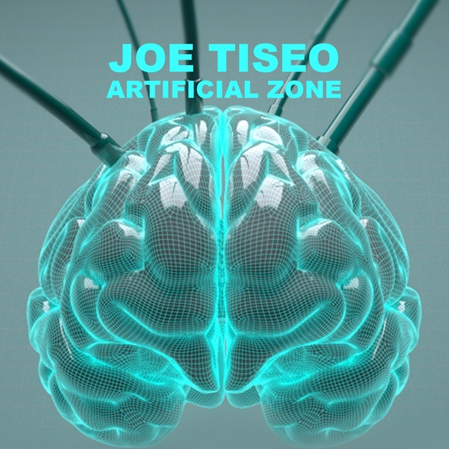 Artificial zone