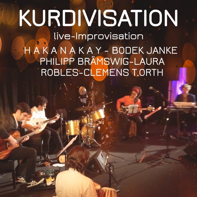 Kurdivisation