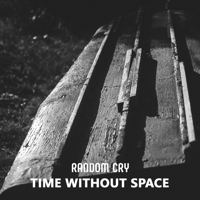 Time Without Space