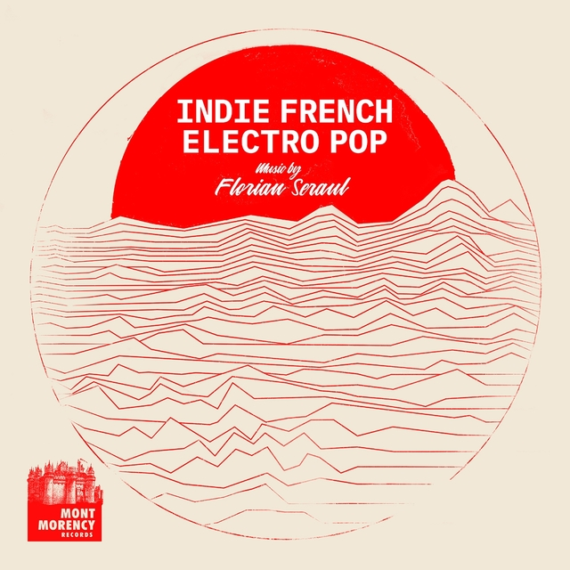 Indie French Electro Pop