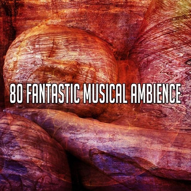 80 Fantastic Musical Ambience