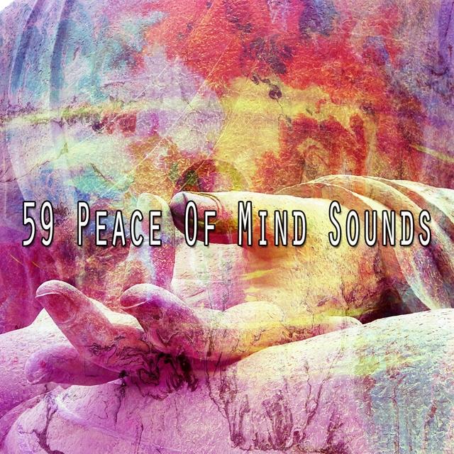 59 Peace of Mind Sounds