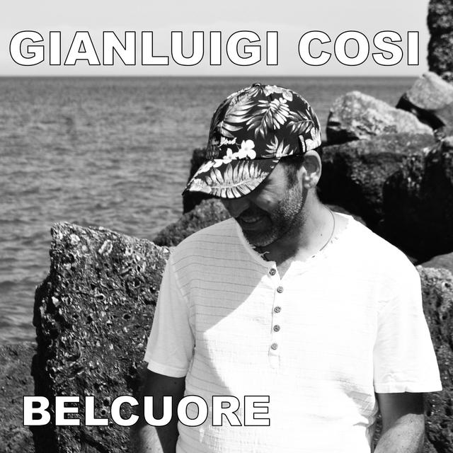 Belcuore
