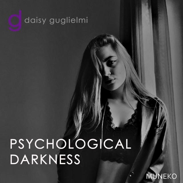 Psychological Darkness