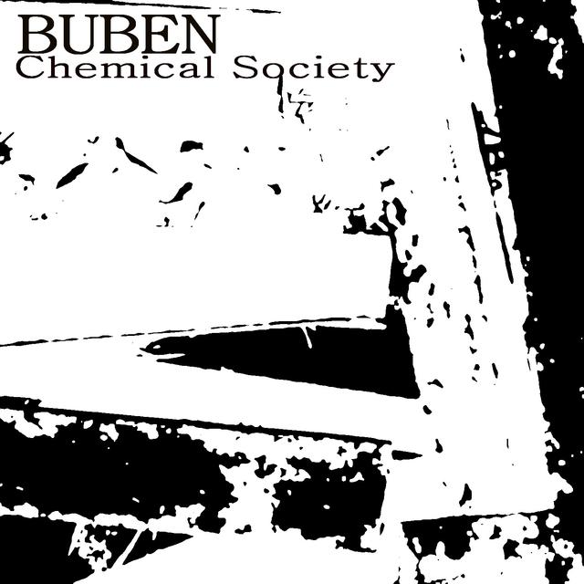 Chemical Society