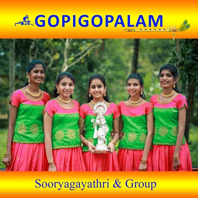 GopiGopalam