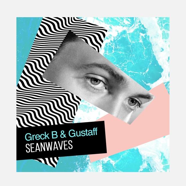 Couverture de Seanwaves