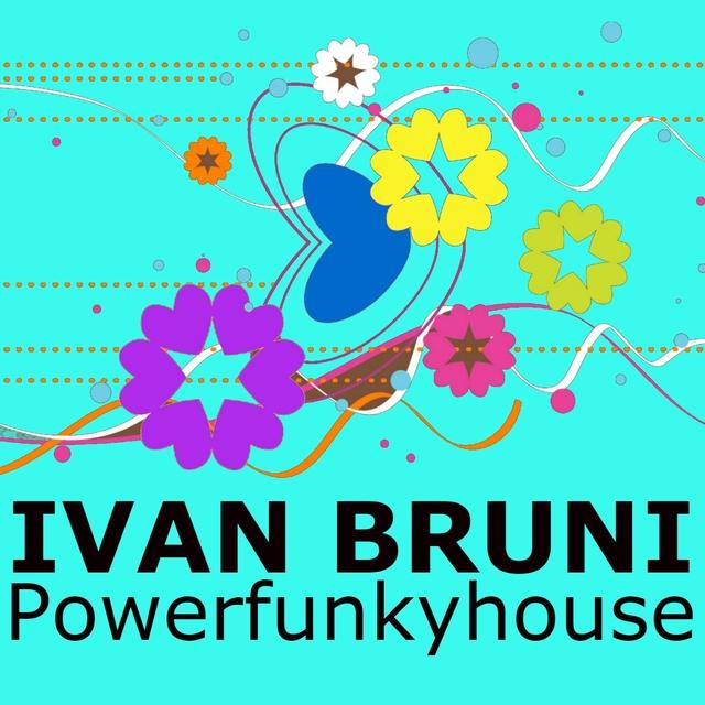 Powerfunkyhouse