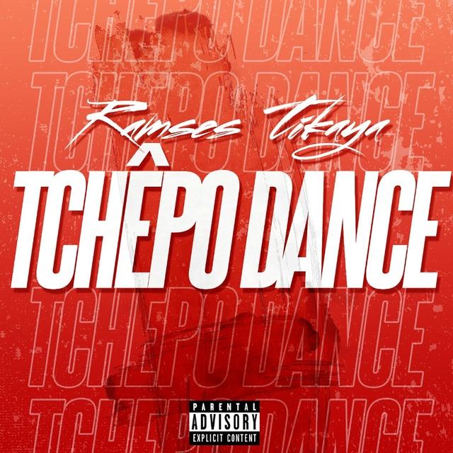 Tchêpo Dance