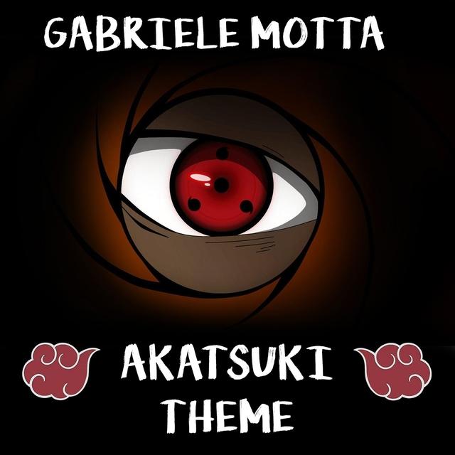 Akatsuki Theme