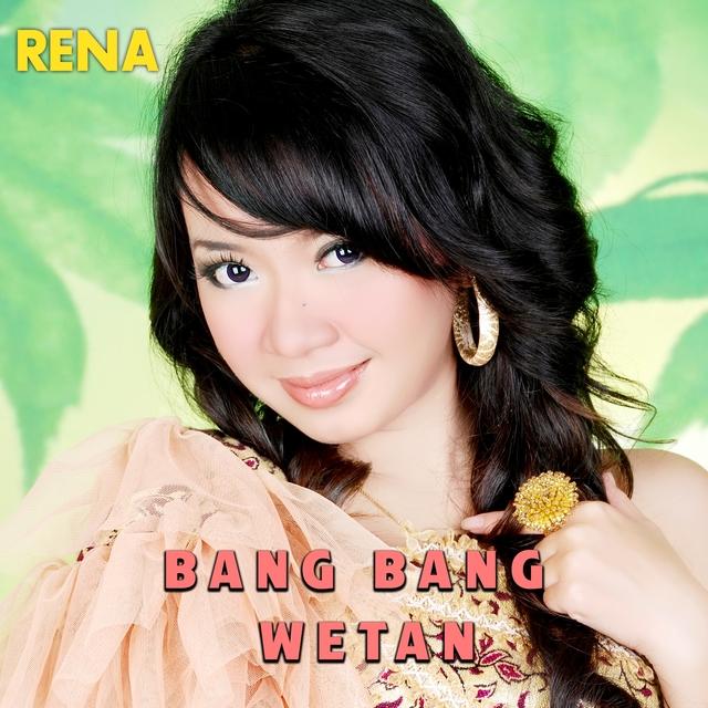 Bang Bang Wetan
