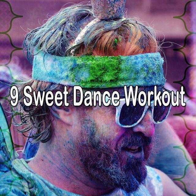 9 Sweet Dance Workout