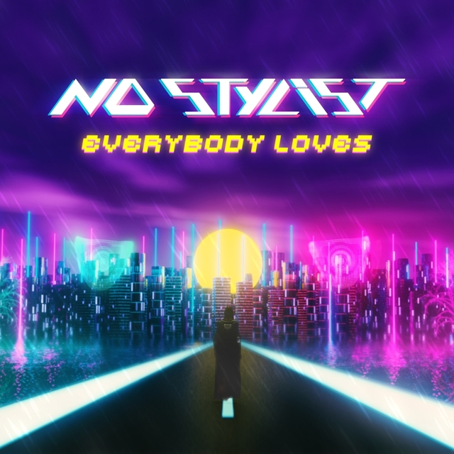 Everybody Loves