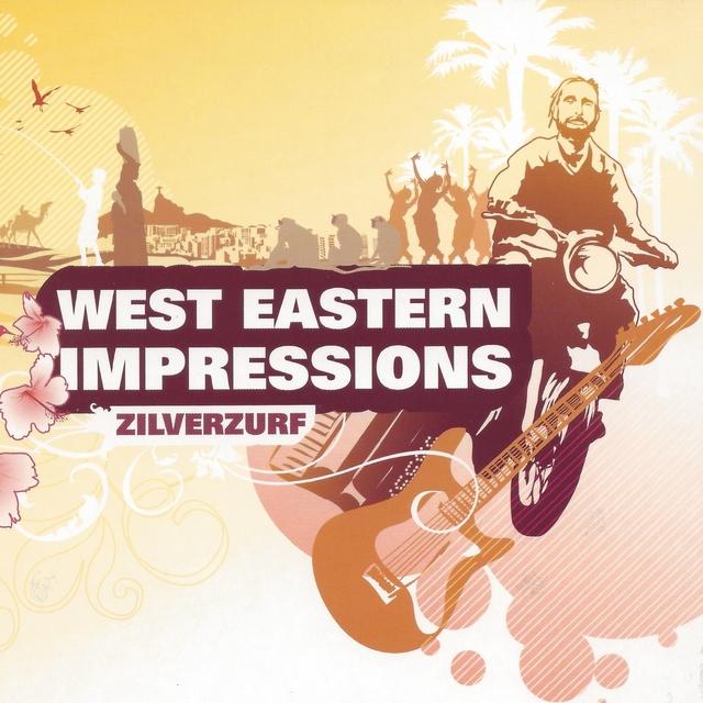 West Eastern Impressions
