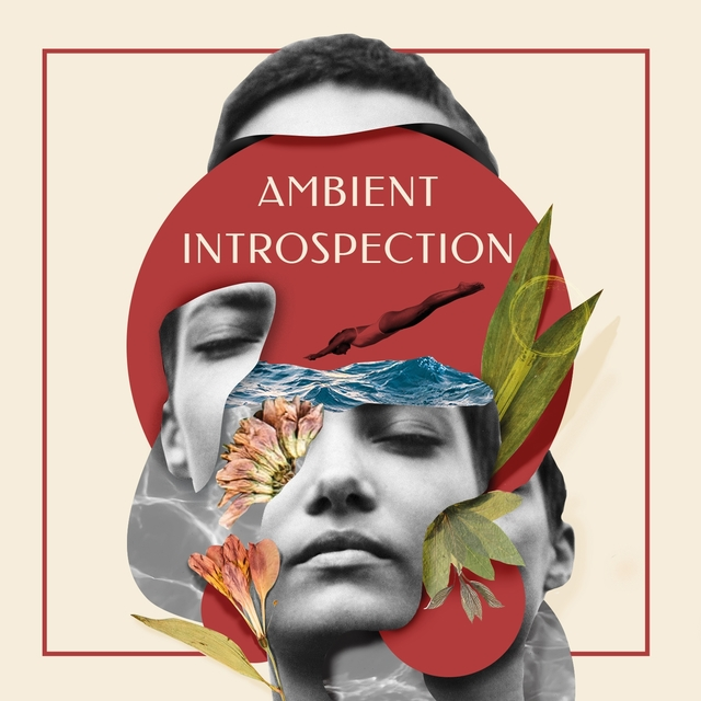 Ambient Introspection