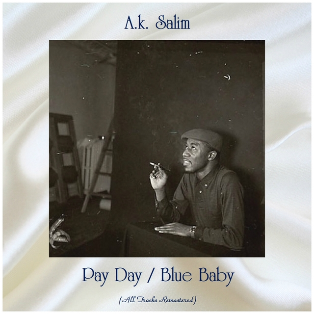 Pay Day / Blue Baby